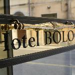 Photo de Bologna Hotel Pisa