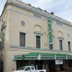 Foto de Palace Theater