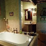 bagno
