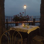 Photo of Trattoria San Martino - Le 3 Oche