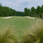FoxFire Golf & Resort