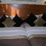 Foto di Hendon Hall Hotel