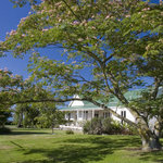Kincaid Lodge