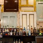 Da Wine Bar