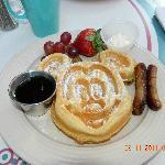 Photo of Carnation Cafe