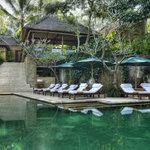 Main Pool (36873922)