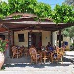 Taverna Ifigenia