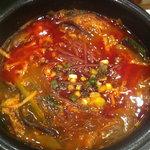 Kook Il Kwan