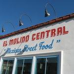 El Molino Central