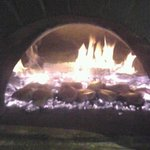 Ella's Wood Burning Oven Restaurant Foto