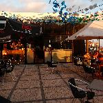 Photo of Restaurant Vila do Peixe