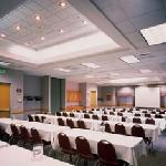 One of our Wonderful Conference Rooms