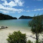 Abel Tasman Tours & Guided Walks