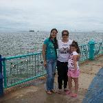 lago de mracaibo