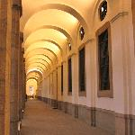 Museo_II