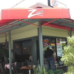 Photo of Zia's Caffe