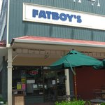 Photo of Fatboy's