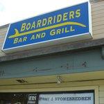 Photo of Boardriders