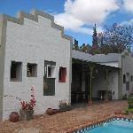 Photo of Karoo Retreat