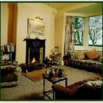 Dalesbridge House Foto