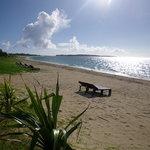 Eef Beach