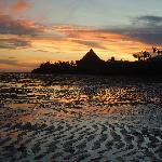 Photo of Ora Resort Watamu Bay