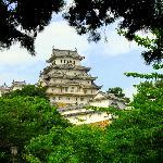 姫路市: 姫路城: 「世界遺産「姫路城(白鷺城)」」