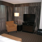 Cambridge Suites Toronto Foto