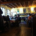Photo of Osteria della Malora