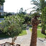 Foto di Casa Maria Apartments