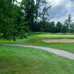 Colonnade Golf and Country Club Foto
