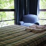 Home Suites Apart Foto