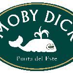 Foto de Moby Dick Pub