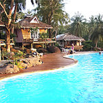 Photo de A-Na-Lay Resort Koh Kood