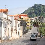 Photo of Residencial Ponta do Sol