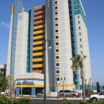 Atlantica Resorts