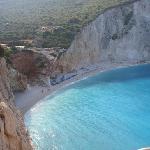 Best beach in the world!!