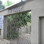 Foto de The Village in Hatfield