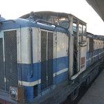 Kalka - Shimla Railway