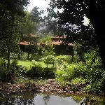 Photo of Quinta das Eiras