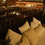Billede af Hotel Degli Orafi