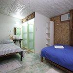 Coron Island Room