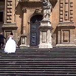 Foto di Ristorante Di Fronte Al Duomo