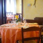 Photo of Osteria del Picchio