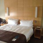 Bedroom (Standard)