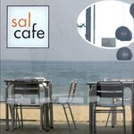 RESTAURANT SAL CAFE