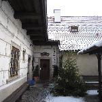 Photo of Hostel 99