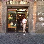 Casa Pisanelli Foto