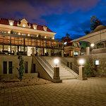 호텔 알브레히트