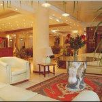 Iberia Hotel Punta del Este